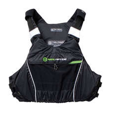 Neil Pryde RACELINE Buoyancy Aid / Vest - Black