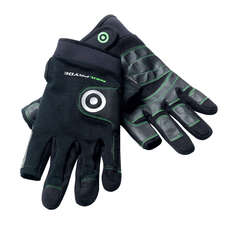 Neil Pryde RACELINE Sailing Gloves - Full Finger