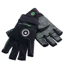Neil Pryde RACELINE Sailing Gloves - Half Finger