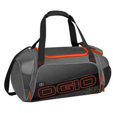 Ogio 2X Endurance - Dark Gray/Burst