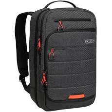 Ogio All Access Pack - Black/Burst