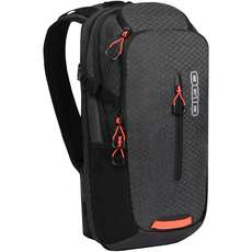 Ogio BackStage Action Pack - Black/Burst
