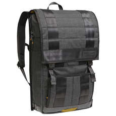 Ogio Commuter Pack Bag - Black