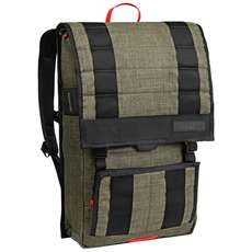 Ogio Commuter Pack Bag - Olive