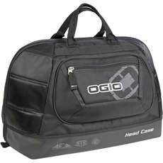 Ogio Head Case Bag - Stealth