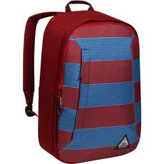 Ogio Lewis Pack - Biggie Stripe