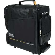 Ogio Locker Bag - Black