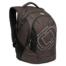 Ogio Privateer Backpack - Cocoa