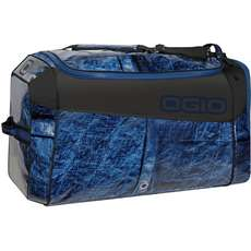 Ogio Prospect Gear Bag - Tarp