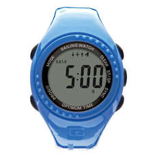 Optimum Time Series 11 Sailing Watch - OS1127 - Bright Blue