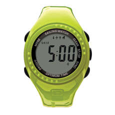 Optimum Time Series 11 Sailing Watch - OS1128 - Green