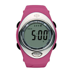 Optimum Time Series 2 Adult Sailing Watch - OS229 - Pink