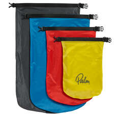 Palm Superlite Multipack 4 Drybags Set