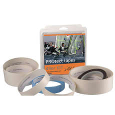 PROtect Chafe Tape - 49er Kit
