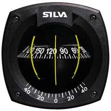 Silva 125B/H Bulk Heat Mount Pacific Sailing Compass