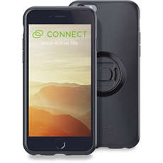 SP Connect Phone Case Set iPhone 6/6S Plus - Black