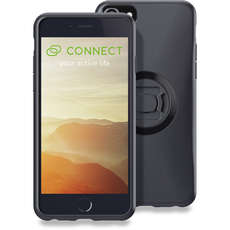 SP Connect Phone Case Set iPhone 7 - Black