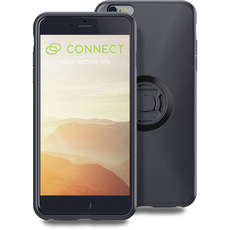 SP Connect Phone Case Set iPhone 7 Plus - Black