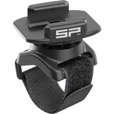 SP Connect Universal Mount Set - Black