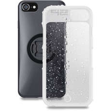 SP Connect Weather Cover iPhone 7 - Clear