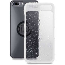 SP Connect Weather Cover iPhone 7 Plus - Clear
