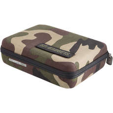 SP Gadgets POV Storage Case Elite Core for Action Cameras - Camo