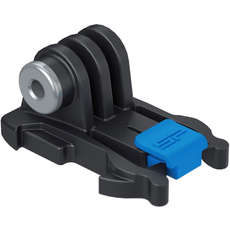 SP Gadgets Safety Clip - Black