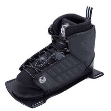 Waterski Boots / Bindings
