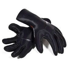 Wetsuit Gloves - Mens & Womens