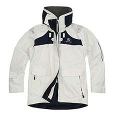 Yachting Jackets