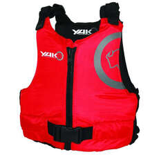 Canoe & Kayak Buoyancy Aids