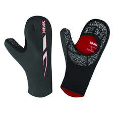 Canoe & Kayak Gloves